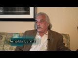 Arnie Lerma