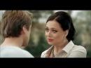Верни мою любовь Наргиз Я не верю тебе