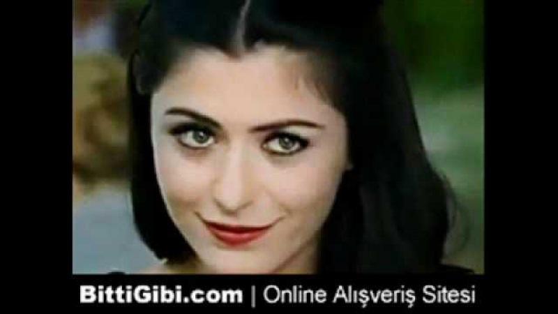 смотреть продолжение турецкого фильма иффет видами потаскушек, которых
