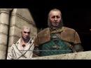 Прохождение The Witcher 3 Wild Hunt Ведьмак 3 Дикая Охота 1
