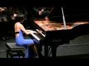 Yuja Wang - Tea for Two (encore)