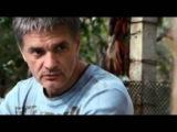 Фильм Как меня зовут 2014 смотреть онлайн бесплатно