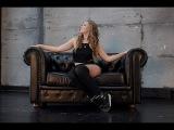 Britney Spears - Strip NEW SEXY TWERK choreo by Ulya
