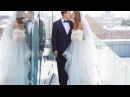 Агентство НД Про организация свадьбы под ключ в правительственной резиденции К2