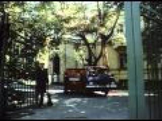 Визит к Минотавру (2 серия) (1987) Полная версия
