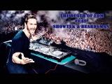 The Death of EDM - David Guetta (Feat. Showtek &amp Beardyman)