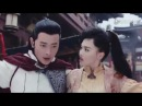 Принцесса Вэйян Princess Weiyang Princess Weiyoung Превью 1-ая серия