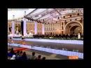 Э де Куртис Неаполитанская песня Вернись в Сорренто Исполняет Дмитро Попов