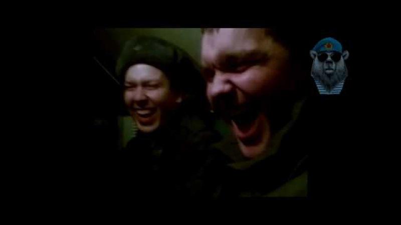 Веселая армия 4! Армейские приколы,сборник 2017 смотреть всемАрмия РФ