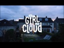 Christmas. Three Ireland - The Girl Anna and The Cloud Film