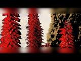 Lolita Jolie - Moi Lolita (Danstyle Bootleg) videomix by Frank