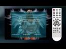 Инструкция по изменению параметров вещания каналов «1 1», «УНИАН», «Бигуди» «ПЛЮС ПЛЮС» для тюнера ORTON 4100 C