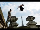 WORLDS MOST AWESOME PARKOUR AND FREERUNNING 2016