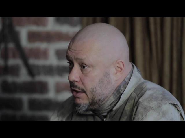 Кочергин :Слабость - худший из пороков|Ответы на вопросы Андрей Кочергин