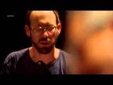 Yaron Herman et Ziv Ravitz - Jazz