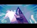 Eitan Reiter - Ups and Downs (LIVE)