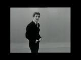 Eddy Mitchell - La mer