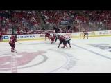 NHL.2012.ECQF.G3.Panthers@Devils