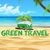 Green Travel   Туристическое агентство Боровляны