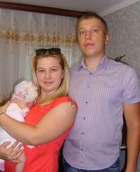Alexsandrovna Olga