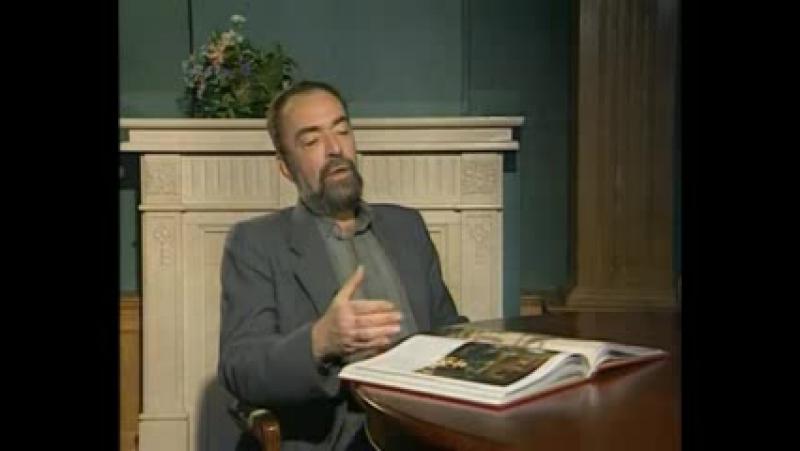 Владиміръ Махначъ. Христіанство на Руси. Отъ Петра до революціи. Судьба Православія