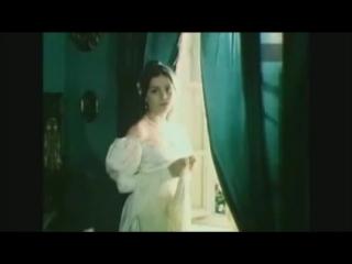 Благородный разбойник Владимир Дубровский песня