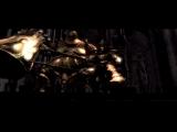 Dark Souls 1,2,3 (Andrea Wasse - Aint No Devil)