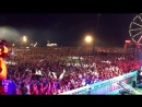 Tarja - Woodstock (Kostrzyn nad Odra, Poland) 16.07.2016