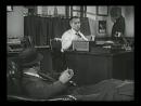 S01E04 Death Gets a Diploma [Майк Хаммер ~ Mike Hammer (1958–1959)]
