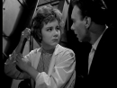 Девять дней одного года (1961) – художественная кинодрама.