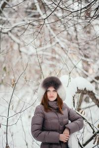 Кристина Ломаева