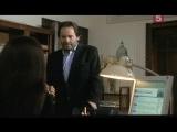Донна Леон. Расследование в Венеции 5 серия из 17 / Donna Leon / 2000-2009