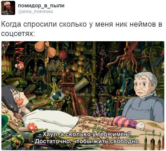 https://pp.vk.me/c636418/v636418112/43632/QCl44WTcAHM.jpg