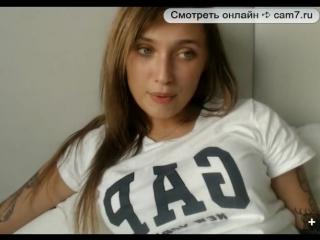 Andrey Svetlovs Videos  VK