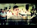 """🌴_Чтец: 🎥 Фатих Сефераджик - Сура √78 📖 """"ан-Набаъ"""" (Весть)_🌴"""