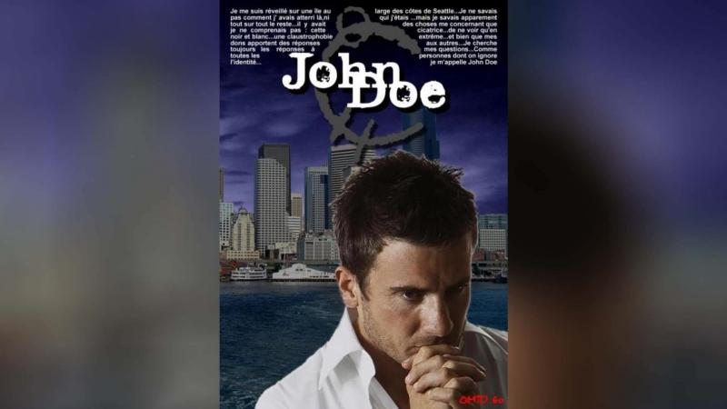 Джон Доу (2014) | John Doe: Vigilante