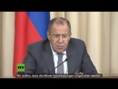 Kiew zeigt sich hilflos gegen radikale Kräfte