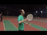 Ultimate Lynxes Gomel тренировочка :)