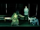 Ноябрь 3. Национал театр. Төөгүлүг драма Хомду шивээзиниң көге-бугалары
