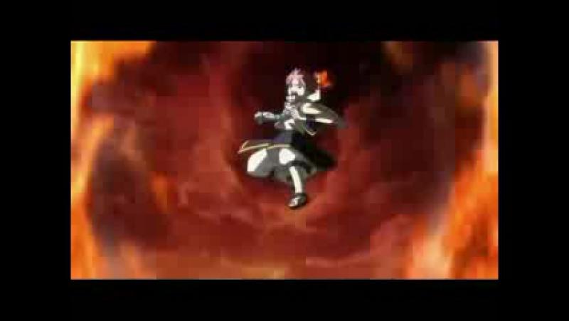 Fairy Tail _AMV_ _Fear Is Not Evil_ (HD) Epic Anime AMV (Courtesy Call) [ANIME HD]
