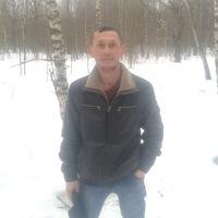 Анкета Zafar Mirzakulov