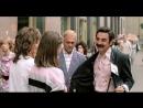 Где находится нофелет? (1987).