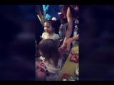 Настя, 2 года Anastasia Star