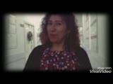 Видео посвещаю Мироновой Марии