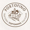 Траттория Портофино. Семейный ресторан