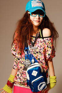 🌸 Cherry Blossom 👗 Модная одежда 👒 Аксессуары   ВКонтакте a64fe101b00