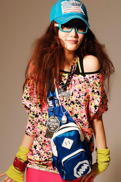 246e615625af 🌸 Cherry Blossom 👗 Модная одежда 👒 Аксессуары | ВКонтакте
