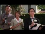 Соседка / The Girl Next Door (2004) Жанр: Мелодрама, драма, молодёжная комедия