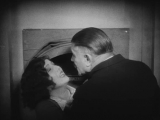 ДАМСКОЕ СЧАСТЬЕ 1930 - мелодрама, экранизация. Жюльен Дювивье