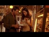 Вики Кристина Барселона Vicky Cristina Barcelona (Вуди Аллен, 2008, США, Испания, комедия, мелодрама, драма)